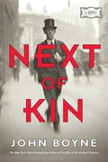 Next of Kin 713ad8cb-a070-47c3-81bd-901cb128598d