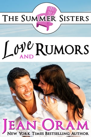 Love and Rumors A Beach Reads Movie Star Billionaire Contemporary Romance (Book Club Edition)