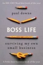 Boss Life Cover Image