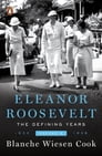 Eleanor Roosevelt, Volume 2 Cover Image