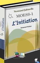 L'Initiation MOESS-1