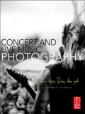 Concert and Live Music Photography 2e1c4094-eb28-4cad-a519-a462798a831c