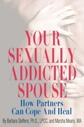 Your Sexually Addicted Spouse 546d17cf-bcb8-4e28-8ad7-f8b4d1025043