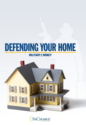 Defending Your Home by InCharge Debt Solutions