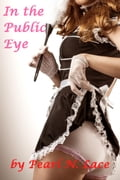 In the Public Eye (Adult Erotica) photo