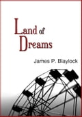 Land of Dreams 0e40a7d3-ceb3-4004-88e9-a807abc66b3a