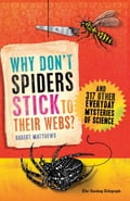 Why Don't Spiders Stick to Their Webs? 098f3a39-aaad-47ca-affb-78f5ec3d8ffc