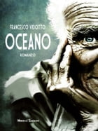 Oceano by Francesco Vidotto