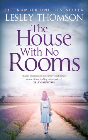 The House With No Rooms