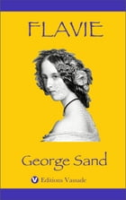 Flavie by George Sand