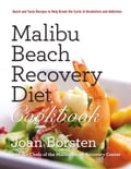 Malibu Beach Recovery Diet Cookbook 17862ae2-186b-4665-9164-b8d5c5474733