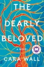 The Dearly Beloved Cover Image