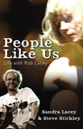 People Like Us de05abc1-2a8f-4c6b-8848-759cd1d89073