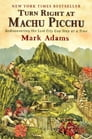 Turn Right at Machu Picchu Cover Image
