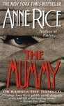 The Mummy or Ramses the Damned Cover Image