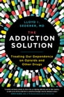The Addiction Solution Cover Image