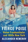Fierce Poise Cover Image