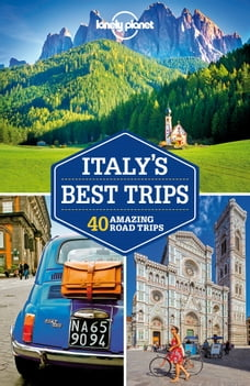 lonely planet sicily 7th ed 7th edition