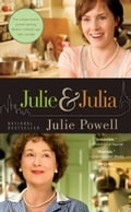 Julie and Julia 6d1496ec-caf7-445c-8585-604f8f538391