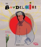 Le Baudelaire by Charles Baudelaire