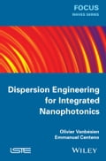 Dispersion Engineering for Integrated Nanophotonics 9772091c-dfb8-4373-ba01-dee97d968b76