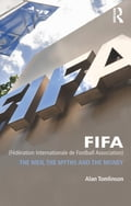 FIFA (Fédération Internationale de Football Association) 6564e73f-fa9f-435e-adb3-f49e3ee21873