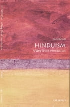 Hinduism: A Very Short Introduction by Kim Knott