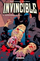 Invincible Tome 04