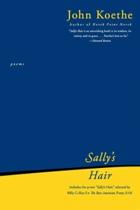 Sally's Hair: Poems