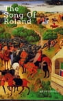 The Song Of Roland (Zongo Classics) Cover Image