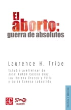 El aborto: Guerra de absolutos