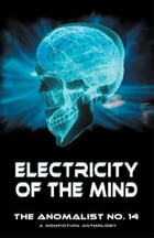 Electricity of the Mind by Ian Simmons