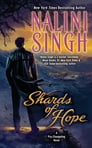 Shards of Hope Cover Image