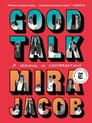 Good Talk Cover Image