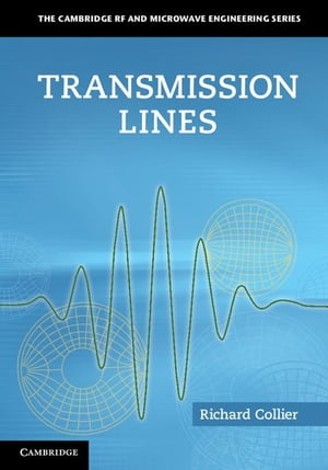Transmission Lines: Equivalent Circuits,  Electromagnetic Theory,  and Photons