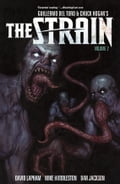 The Strain Volume 2 4fdd64f3-82f2-42e4-a54a-0487b417f818