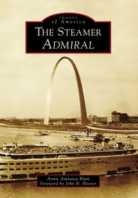 Steamer Admiral, The