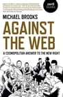 Against the Web Cover Image
