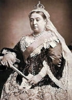 The Letters of Queen Victoria: A Selection from Her Majesty's Correspondence Between the Years 1837 and 1861, all three volumes in a single file by Queen Victoria