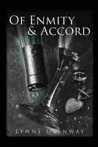 Of Enmity & Accord