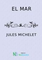 El mar by Jules Michelet