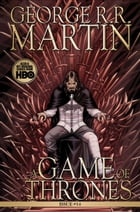 A Game of Thrones: Comic Book, Issue 14 by George R. R. Martin