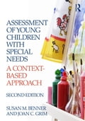 Assessment of Young Children with Special Needs 98e8d575-4214-4406-90b1-a698c1787cc3