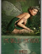 The Girl By the River by Amicus
