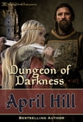 Dungeon of Darkness f0be0239-e796-4d22-8dee-77429cdf40ee