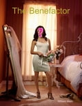 The Benefactor a0101917-4852-4f02-9507-32e166dec207