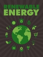 Renewable Energy by Napoleon Hill