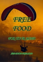 Free food... For your mind... And not so free also: QUOTEBOOK by LLS productions