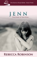 Jenn: The Road of Sacrifice photo