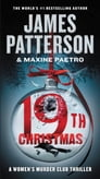 The 19th Christmas Cover Image